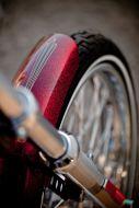 Harley-Davidson_Sportster72-0005