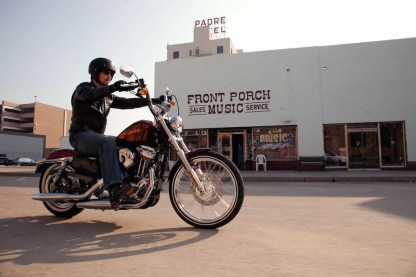 Harley-Davidson_Sportster72-0007