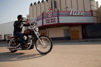 Harley-Davidson_Sportster72-0008