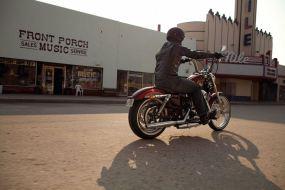 Harley-Davidson_Sportster72-0009
