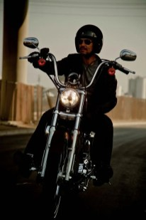 Harley-Davidson_Sportster72-0011
