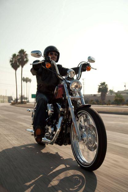 Harley-Davidson_Sportster72-0012