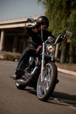 Harley-Davidson_Sportster72-0014