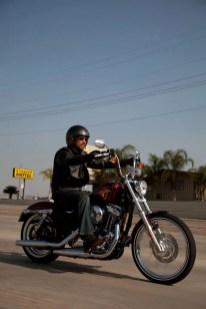 Harley-Davidson_Sportster72-0015