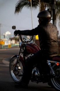 Harley-Davidson_Sportster72-0016