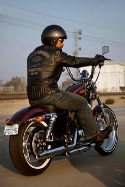 Harley-Davidson_Sportster72-0018