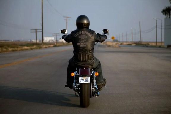 Harley-Davidson_Sportster72-0019