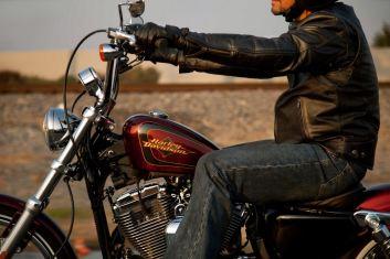 Harley-Davidson_Sportster72-0022