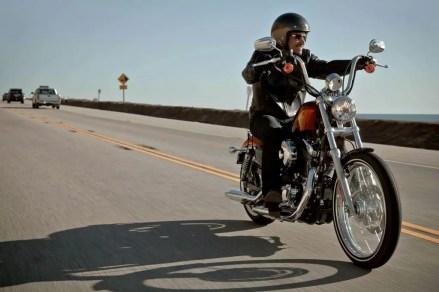 Harley-Davidson_Sportster72-0024