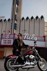 Harley-Davidson_Sportster72-0026
