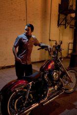 Harley-Davidson_Sportster72-0031
