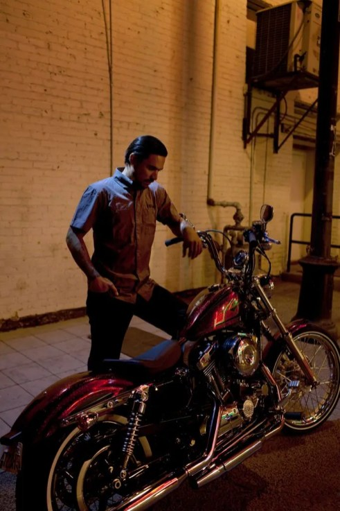 Harley-Davidson_Sportster72-0032