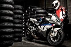 Bridgestone-Battlax-S20_018-1024x682