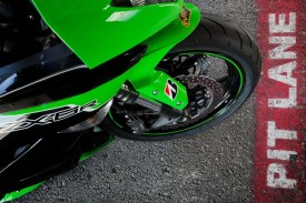 Bridgestone-Battlax-S20_047-1024x682