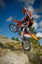 64395_KTM_EXC_2013_Action_1024