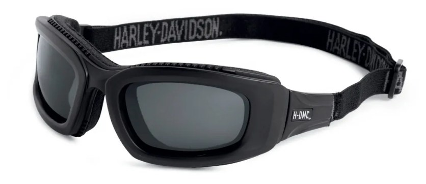 61 € © Harley-Davidson.