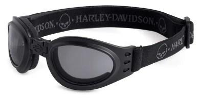 42 € © Harley-Davidson.