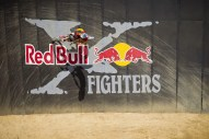 © Garth Milan/Red Bull Content Pool.