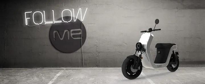 © ME Group.