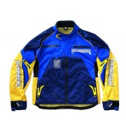 57054_H3912111X_OFFROAD_RACING_PRO_JACKET_2012_1024