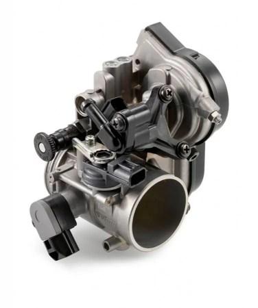 66576_HUSABERG_2013_throttle_body_EFI_4-stroke_1024