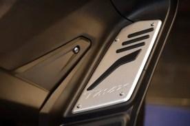 Yamaha TMAX 530 'Ago' edition (34)