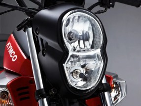 kymco-a-eicma-2012-k-pipe-feature02
