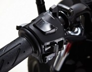 kymco-a-eicma-2012-k-pipe-feature05
