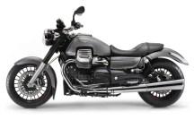 motoguzzicaliforniaCustom-0013