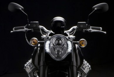 motoguzzicaliforniaCustom-0019