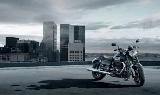 motoguzzicaliforniaCustom-0026