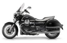 motoguzzicaliforniaTouring-0003
