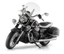 motoguzzicaliforniaTouring-0007