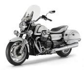 motoguzzicaliforniaTouring-0010