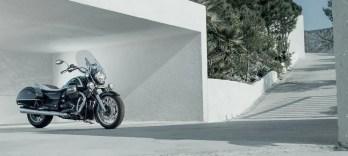 motoguzzicaliforniaTouring-0026