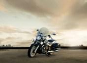 motoguzzicaliforniaTouring-0036
