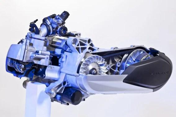 peugeot-all-eicma-2012-cartella-stampa-01-moteur-md16-400i