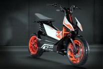 73433_KTM_E-Speed_Study_1024