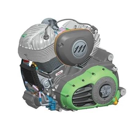 engine_lhs