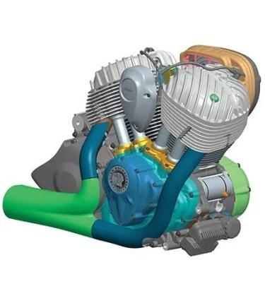 engine_rhs