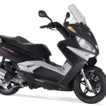 Rieju-megascooter-125-300