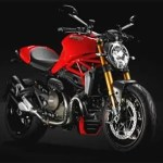 ducati-monster-1200-eicma
