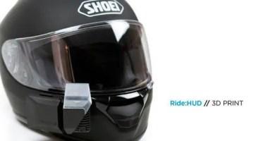 Nuviz-Ride-HUD
