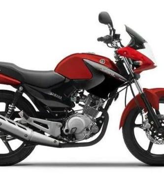 Yamaha-ybr125-2014