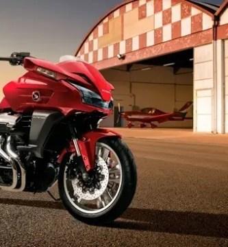 Honda-CTX1300
