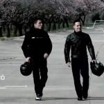 hermanos-espargaro-yamaha-mt-07