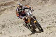 marc-coma,-piloto-amv---sealine-cross-country-rally (1)