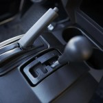 Yamaha Wolverine 2015