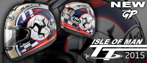 arai-rx7-gp-isle-of-man-tt-2015-limited-edition-helmet-revealed-pore-order-price-announced-93187_1