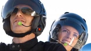 article-intercomunicadores-manos-libres-twiins-moto-54b8e2594ee3e